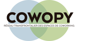 logoCOWOPYfr-1
