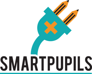 logo-smartpupils-horizontal